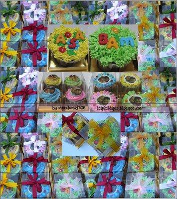 cupcake_asa__baim
