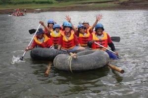 mandala-16-nop-2008-391