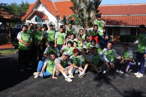 mandala-set-wapres-15-nopember-2008-41