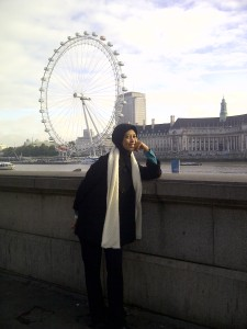 Westminster-20131102-01550