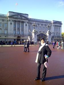 Westminster-20131102-01558