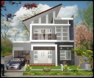 desain-rumah-minimalis-2-lantai